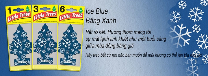 ice blue bang xanh1