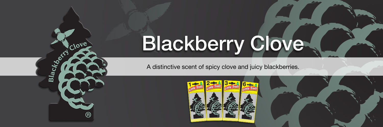 lt product page blackberry clove