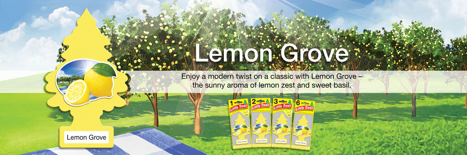 lt products page lemon grove trees new