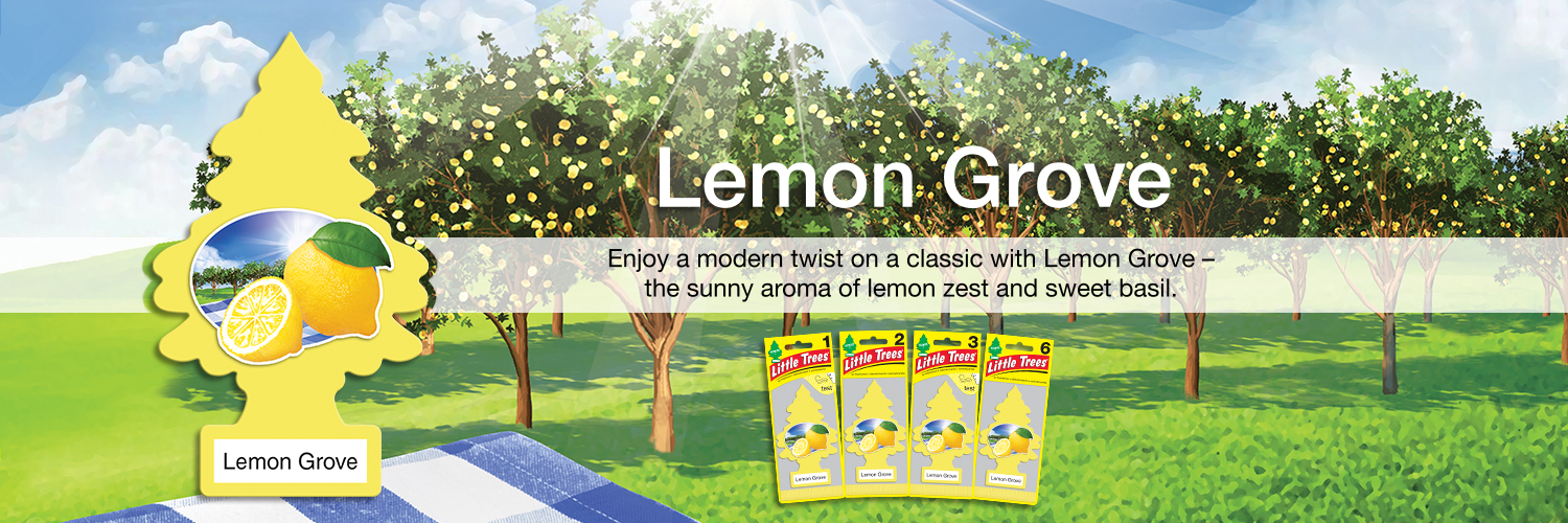 lemon grove 2