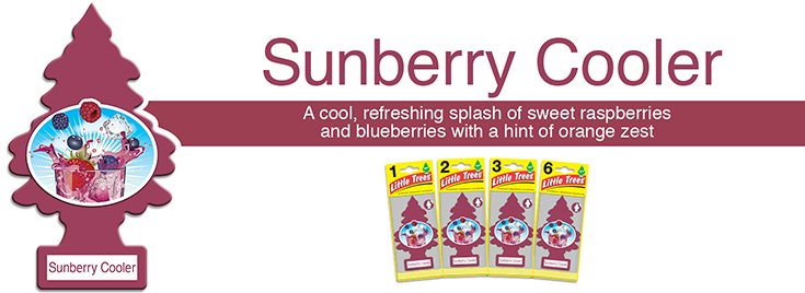 sunberry cooler 2