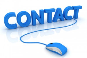 contactus mouse1